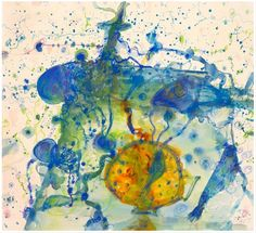 The Bouillabase Category: JOHN OLSEN Published Year: 2014 Artist: John Olsen Paper Size: 52x57cm Price: $1800 Reviewed by mahoneysframing.com.au on 2014-09-26 Rating: 4.8 out of 5 Click Here For More Information http://www.mahoneysframing.com.au/gallery/the-bouillabase/