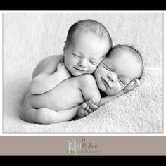 How sweet is this? - Kelley Ryden Photography