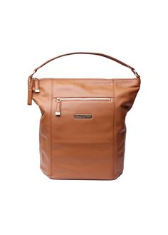 Official Kelly Moore Bag's site. The Trenton is handcrafted from premium ultra nappa full grain cowhide. Can also double as a diaper bag