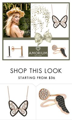 """""""Amorium"""" by mujkic-merima ❤ liked on Polyvore featuring Amorium, women's clothing, women, female, woman, misses and juniors"""