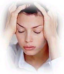 SABEDORIA E SAÚDE: Ansiedade e desespero Porque tanta ansiedade ,por...