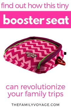 A year with the Bubblebum inflatable booster seat - The Family Voyage Best Family Vacations, Family Trips, Family Travel, Packing Tips For Travel, Travel List, Travel Guide, Travel Ideas, Travel Inspiration, Toddler Travel