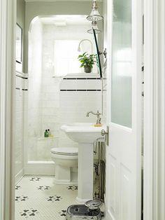 143 besten Bath and wellness - Mein Bad ist mein Entspannungstempel ...