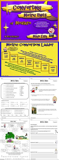 20 Perfect Anchor Charts for Teaching Phonics and Blends Anchor