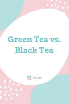 Did you know that green tea and black tea are the same plants? The main difference is how the leaves are processed.But, does this translate into a huge difference in the health-promoting effects of this ancient drink?