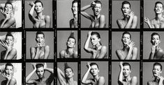 Gisele Inc. - The New York Times