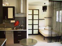 Bienvenue en Provence Studio, Location, Provence, Entryway, Furniture, Home Decor, Welcome, Entrance, Decoration Home