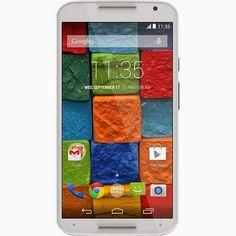 Gadget tips : Nexus 6 vs Moto X - A Family feud