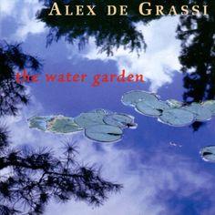 "I got the #lyrics for ""The Water Garden"" by Alex de Grassi on @musixmatch mxmt.ch/t/1717980"