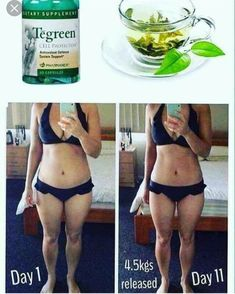 Tegreen 97 has the same powerful antioxidants called polyphenols that are found in green tea ☕️ These antioxidants neutralize harmful free radicals and have a health-preserving and revitalizing power 🙌🏽🌿 Beauty Hacks, Beauty Tips, Beauty Products, I Site, Anti Aging Skin Care, Nu Skin, Tea, Health, Messages