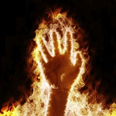 More than 200 supposed cases of spontaneous human combustion have been reported worldwide.