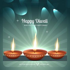15 Free Diwali Greeting Card Templates and Backgrounds - Super Dev Resources Diwali Greeting Cards, Diwali Greetings, Diwali Wishes, Happy Diwali, Greeting Card Template, Card Templates, Diwali Vector, Diwali Wallpaper, Diwali Festival Of Lights