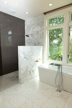 Handicap Shower Design Ideas, Pictures, Remodel, And Decor   Page 5 Bathroom  Showers