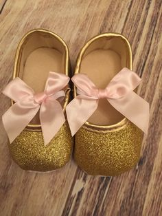 Hey, I found this really awesome Etsy listing at https://www.etsy.com/listing/253775174/free-shipping-gold-tutu-glitter-gold