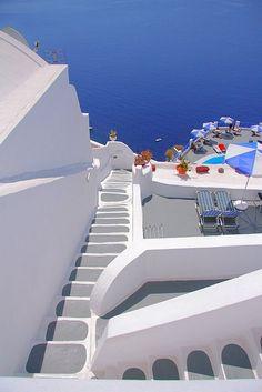 Oia, Notio Aigaio, Greece