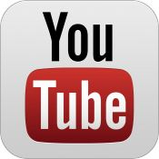 YouTubes Mobile Ad Sales Triple Soon After Debuting Ad-Enabled iOS App - http://www.ipadsadvisor.com/youtubes-mobile-ad-sales-triple-soon-after-debuting-ad-enabled-ios-app