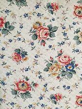 Raisin, Rugs, Home Decor, Homemade Home Decor, Types Of Rugs, Rug, Decoration Home, Carpets, Interior Decorating