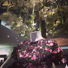 Givenchy flower season bei UNGER-FASHION.com