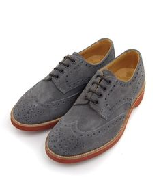 gray women's oxford shoes - Bing Images