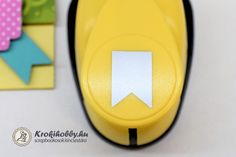 Paper Punch, Hello Spring, Computer Mouse, Scrapbook, Pc Mouse, Mouse For Computer, Scrapbooks, Mice, Hole Punch
