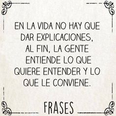 jajajaja  ¿Qué opinas? #Frases