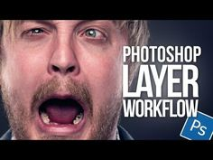 Photoshop layers 3