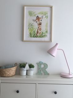 Floating Nightstand, Table, Painting, Furniture, Home Decor, Pintura, Floating Headboard, Decoration Home, Room Decor