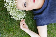 Ensaio feminino, mulher, carequinha, cancer, projeto muita vida, coroa de flores, beleza da mulher, ensaio, ensaio fotografico, ensaio cancer, careca linda, woman, women, beautiful, girl, pretty, pretty woman