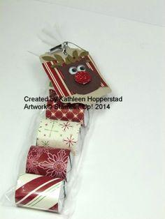 Kathleenh-reindeer candy holder