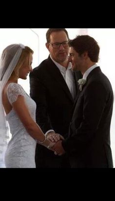 Congratulations to cal crutchlow on getting married 2014