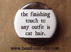 Hey, I found this really awesome Etsy listing at http://www.etsy.com/listing/112153467/finishing-touch-to-any-outfit-is-pet