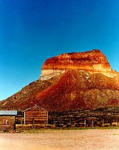 Famous+National+Parks+in+Texas | big bend national park has national significance as the largest