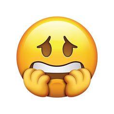 Emoji Images, Emoji Pictures, Funny Phone Wallpaper, Sad Wallpaper, New Emojis, Apple Emojis, Crying Emoji, Smiley Emoji, Snapchat Stickers