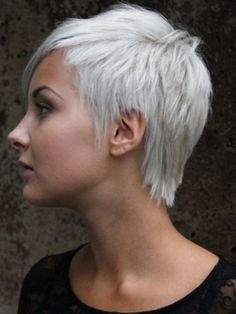 Google Image Result for http://static.becomegorgeous.com/img/arts/2012/Feb/01/6633/tilldeathdoifashion_haircut_thumb.jpg
