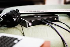 Apogee Element - Thunderbolt Audio Interfaces - Apogee Electronics