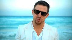 Jimmy Kimmel Will Channing All Over Your Tatum - http://news.linke.rs/jimmy-kimmel-will-channing-all-over-your-tatum/