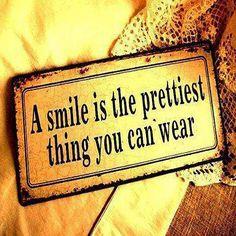 i-love-pretty-things