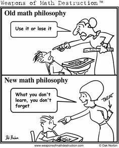 48 Best Math Comics images | Math memes, Jokes, Math humor