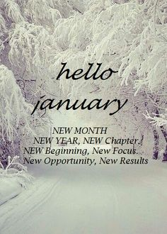 January Images, Happy New Year Images, Morning Greetings Quotes, New Year Greetings, Hello January Quotes, January Wallpaper, Monthly Quotes, Weekday Quotes, Pretty Quotes