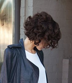 hair style for womens 2014 medium hair styles for 40 40 4929