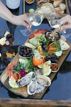 Picnics at Benguela Cove Best Picnic Food, Indoor Picnic, Picnic Spot, Fresh Rolls, Catering, Yummy Food, Cheese, Picnics, Ethnic Recipes