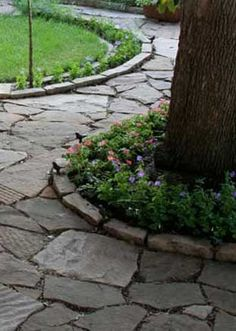 1000 images about garden pathways on pinterest for Cape cod stone and gravel