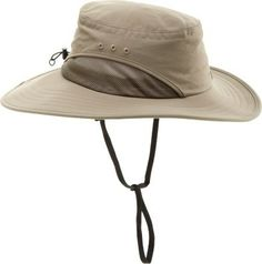 REI Paddler  s Hat Camping Gear c64228a9068c