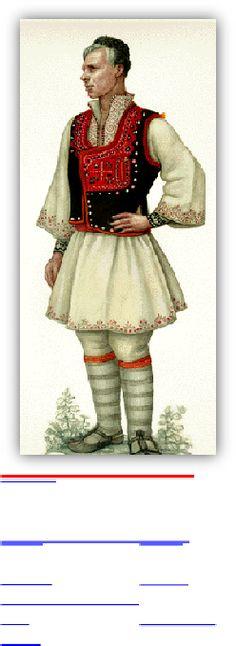 The Mariovo Men's Dress
