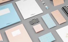 capicua-stationery-by-anagram-3