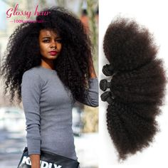 Mongolian Afro Kinky Curly Virgin Hair Cheap Rosa Hair Products 100% Human Hair Curly Weave 3 bundles Mongolian Kinky Curly Hair http://jadeshair.com/mongolian-afro-kinky-curly-virgin-hair-cheap-rosa-hair-products-100-human-hair-curly-weave-3-bundles-mongolian-kinky-curly-hair/ #HairWeaving