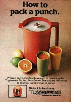 Retro Advertising, Retro Ads, Vintage Advertisements, Vintage Ads, Vintage Items, Vintage Stuff, Vintage Food, Vintage Kitchenware, Vintage Tupperware