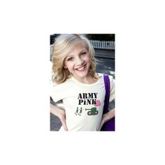 Dance Moms<3 ❤ liked on Polyvore featuring dance moms and paige hyland