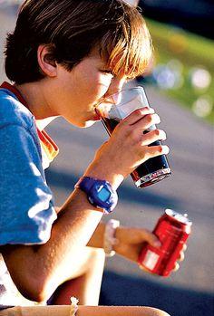 9 Disturbing Side Effects of Soda: Unknown Side Effects of GMOs