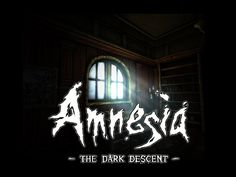 Game Cheap is giving away free video games everyday to show appreciation to our loyal fans. Winners of today's contest will receive Amnesia: The Dark Descent For PC On Steam.